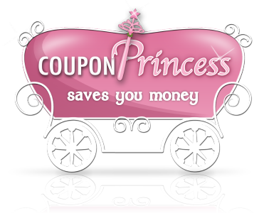 Princess auto discount coupons